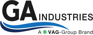 GA Industries