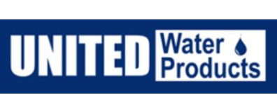 United Water Products